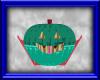HEAD BUDDY VAMP-O DER