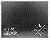 × Grunge Grain II