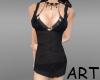 *ART* Diva Rippedd Black