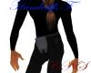 Handcuffs F