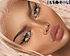 Kelsi Wig Blondie