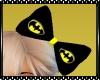 {LSD}Batman Bow