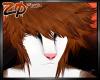 Vitur | Hair V2
