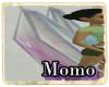 Momo Wings