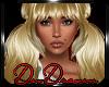DD| Celine Golden