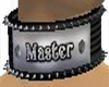 *RS* Master Choker