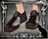 *SK* Joker Shoes Female
