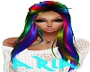 Lia Rainbow