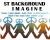 ST BACKGROUND IMAGINE