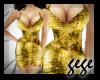[GG]Maxene Gold