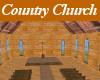 My Country Church