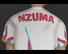 NZUMA Custom