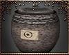 [Ry] Sm pot 2