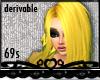 [69s] JANE derivable