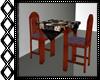 Jordan Tarot Table