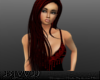 Sweet Sabrina Hairstyle