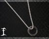 !I Ring n Chain