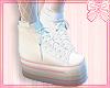 Roze Shoes