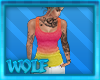 {LW}Tank Top-Mutli1