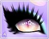 A| Romi Eyes 6 F/M