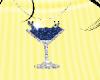Raw Sapphire Club Chain