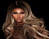 MeganFox~V2 one blonde