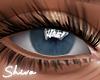 $ Vika Eyes C4