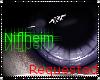 `e M/F Recon Eyes 3