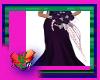 *LSE* Sis's Bouquet