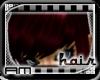 [AM] Maggie Violet Hair