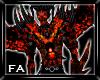 (FA)Fire Demon Top