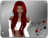 [BIR]Rina*Red