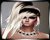 (K) Shanna Blonde