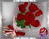 [LD]Roses RcBouquet