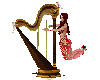 MAGIC HARP ANIMA