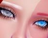 2T Shouto Eyes M/F