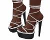 E* Mea Heels