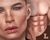 Skin^LX.k