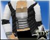 [xDx]Steel Angel Jacket