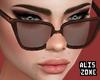 [AZ] The boss sunglasses