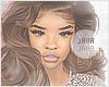 J | Deirdre brunette