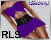 Bree Outfit Purple v2RLS