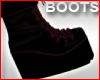 Goth Boots