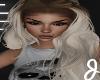 [J] Jess Goddess