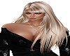 hairstyles stellas no29