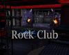 Rock Club