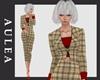 A | Blazer Designer V2