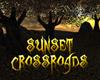 ~F~ Sunset Crossroads