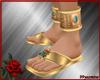 EGYPT SANDALS