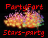 Party Fart